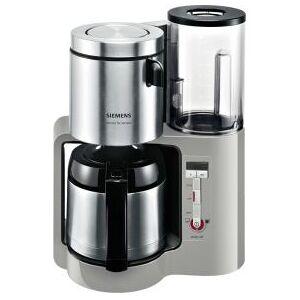 Siemens TC 86505 Koffiemachine