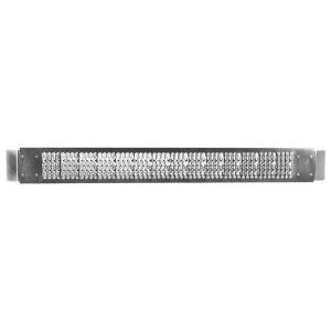 Velleman Oprijplaat - 185 X 23 Cm Max. Belasting 150 Kg