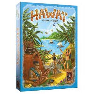 999-GAMES Hawaii