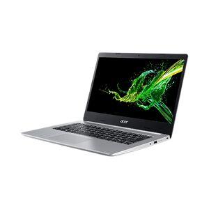 Acer Aspire 5 Laptop   A515-54G   Zilver  - Silver