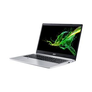 Acer TravelMate P6 Laptop   TMP614-51-G2   Zwart  - Black