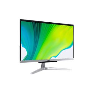 Acer Chromebook 311   CB311-9H   Zilver  - Silver