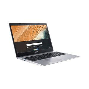 Acer Swift 1 Ultradunne Laptop   SF114-32   Zilver  - Silver