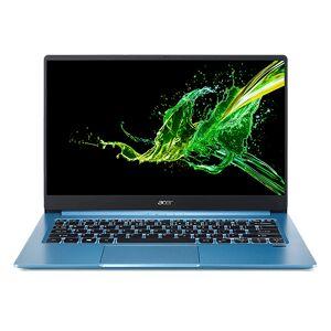 Acer Swift 3 Ultradunne Laptop   SF314-57G   Blauw  - Blue