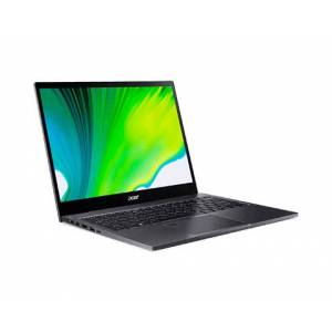 Acer Swift 1 Ultradunne Laptop   SF114-32   Roze  - Pink