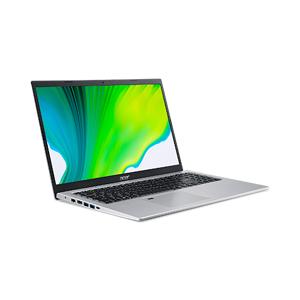 Acer Nitro 5 Gaming Laptop   AN515-44   Zwart  - Black