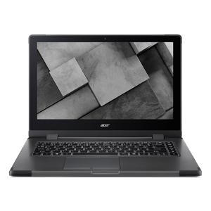 Acer Enduro Urban N3 Pro Semi-rugged laptop   EUN314-51W   Groen  - Green