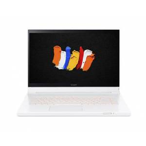 ConceptD 9 Pro Touchscreen Laptop   CN917-71P   Zwart  - Black