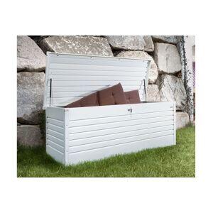 Van Kooten Tuin en Buitenleven Metalen Hobbybox 181x79x71 cm