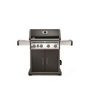 Van Kooten Tuin en Buitenleven Napoleon Rogue 525 SIB barbecue inclusief SIZZLE ZONE