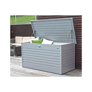 Van Kooten Tuin en Buitenleven Metalen Hobbybox 160x79x83 cm