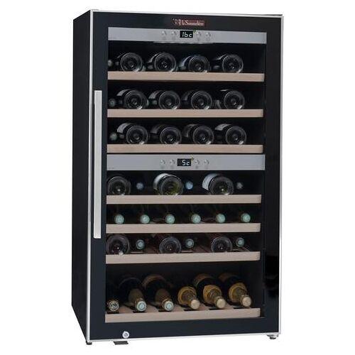 La Sommelière Wijnkoelkast ECS702Z