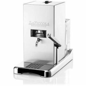 La Piccola Piccola ESE Espressomachine