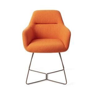 Jesper Home Tangerine