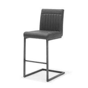RV Design Zwart