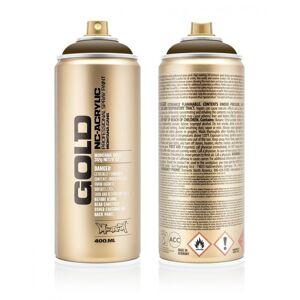 Montana Gold 400ML G1260 Mushroom
