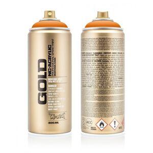 Montana Gold 400ML G2060 Capri