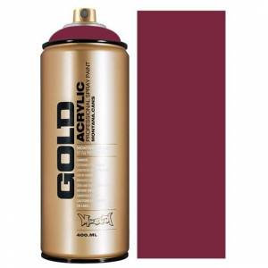 Montana Gold 400ML G4040 Powder Pink