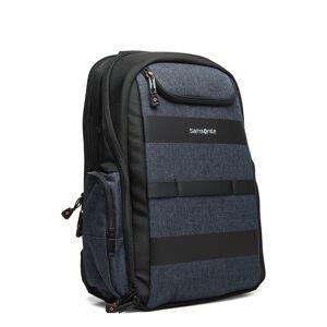 Samsonite Blesure Backpack 15,6 Exp Daytrip Rugzak Tas Blauw SAMSONITE