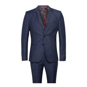 HUGO Arti/Hesten203v1 Pak Blauw HUGO