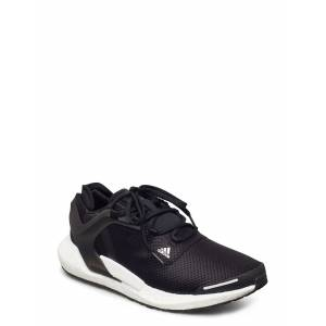 adidas performance Alphatorsion Boost M Shoes Sport Shoes Running Shoes Zwart ADIDAS PERFORMANCE