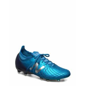 New Balance Mstmfvc2 Shoes Sport Shoes Football Boots Blauw NEW BALANCE