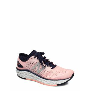 New Balance Wvngopn4 Shoes Sport Shoes Running Shoes Roze NEW BALANCE