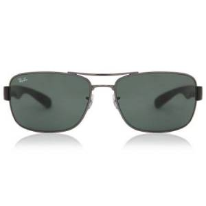 Ray-Ban Zonnebrillen RB3522 Active Lifestyle 004/71