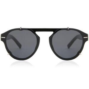 Dior Zonnebrillen BLACK TIE 254S 807/2K