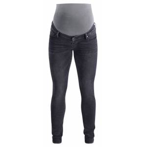 Noppies Skinny Jeans Antracite  - Mid Dark Grey - Size: 29/32