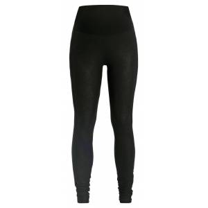 queen-mum Legging jersey long