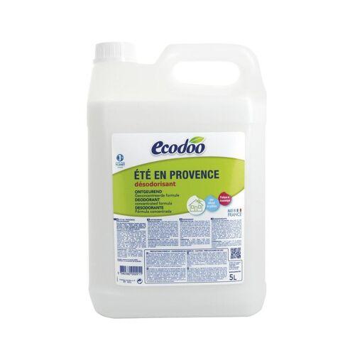 Ecodoo Deodoriserend reinigingsmiddel ontgeurend