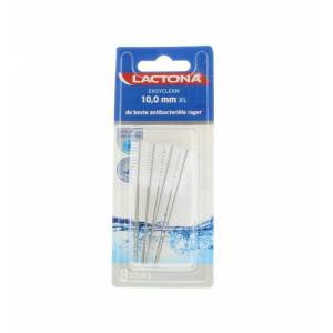 Lactona Interdental cleaner XL 10.0 8 stuks