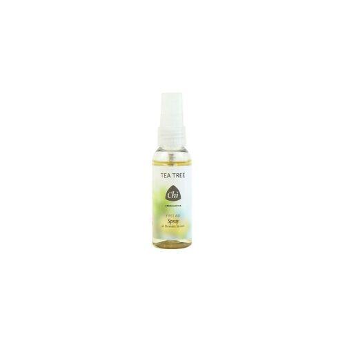 CHI Tea tree (eerste hulp) spray