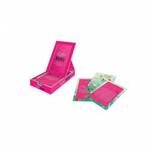 Ankh Hermes Liefdesbang kaartenbox 1 set