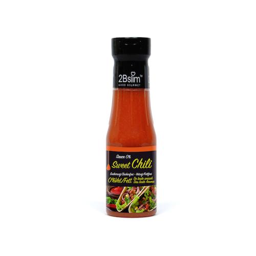 2B Slim Sweet Chili