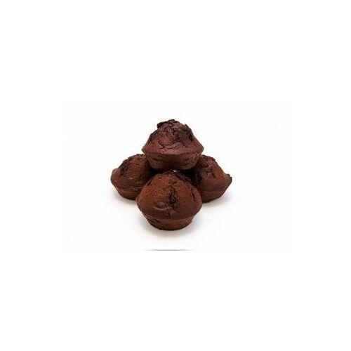 Dietimeal DietiSnack Brownies
