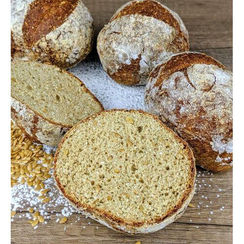Adam's Brot Brötchen (Broodjes)