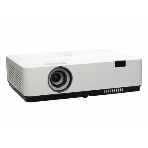 Eiki EK-120U LCD Projector