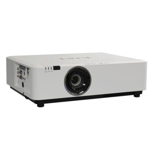 Eiki EK-355U HLD LCD Projector
