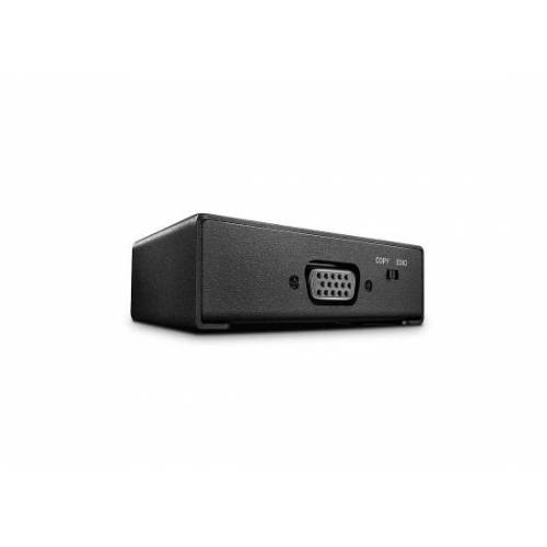 Lindy 32120 HDMI / VGA / DVI EDID Recorder