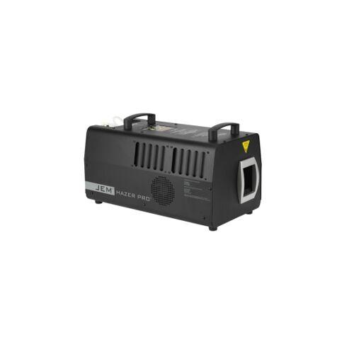 JEM Hazer Pro Generator