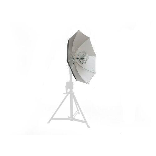 EuroLite LED Umbrella 95 Effectlight