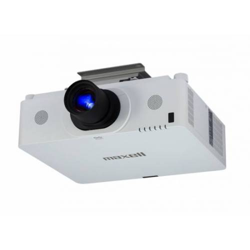Maxell MC-WU8701 LCD Projector