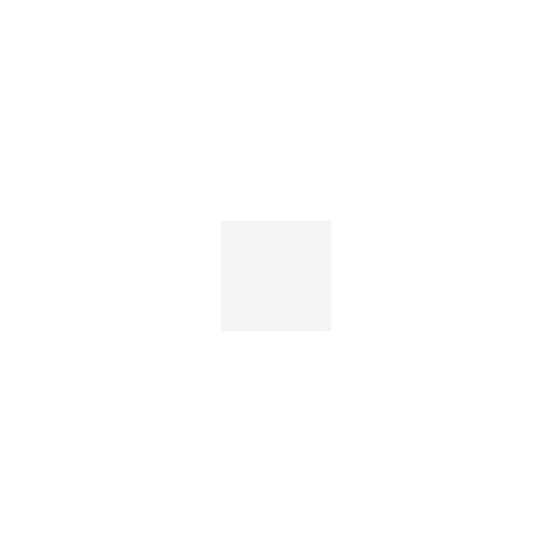P-Modekontor 5952534 Rood Sjaals