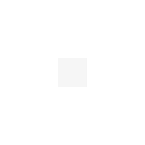 Adidas Superstar Women Cloud White Gold Lage sneakers