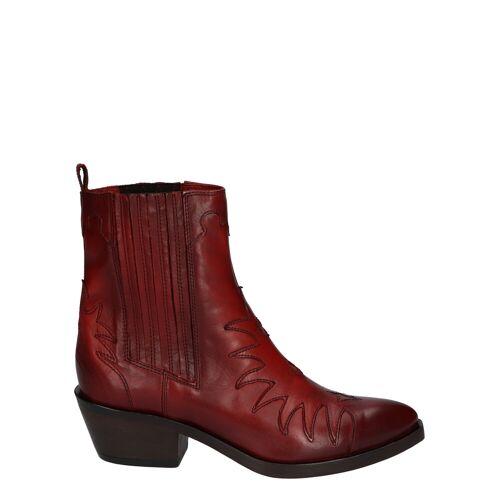 Gioia Lola Tibet Boots