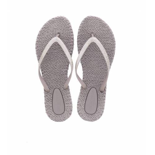 Ilse Jacobsen Cheerful 01 Atmosfere Slippers