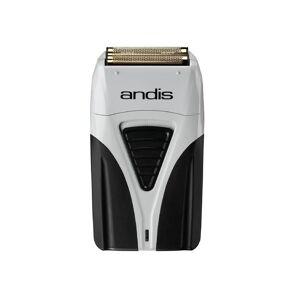 Andis TS-2 Profoil Shaver Plus