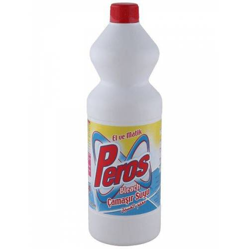 Peros Peros Bleekmiddel - 900 Ml